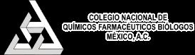 CNQFB México